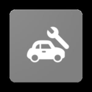 obd2 car scanner pro For PC / Windows 7/8/10 / Mac – Free Download