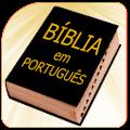 App Biblia Sagrada em Português APK for Windows Phone