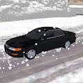 Download Full Real Car Simulator 7 APK