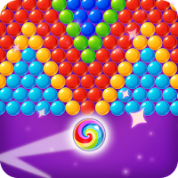 Bubble Shooter 2017 For PC
