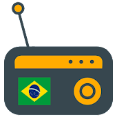 App Rádio Brasil APK for Windows Phone