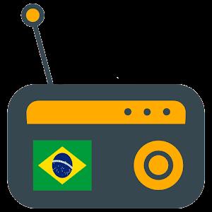 App Rádio Brasil APK for Windows Phone