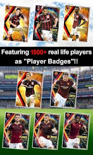 Download PES COLLECTION APK for Laptop