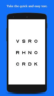 Simple Contacts - Prescription Renewals and Lenses