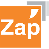 Download AgriZap APK to PC