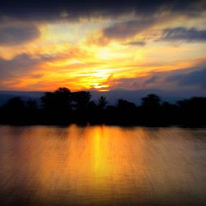 Sunrise_4084-001.JPG