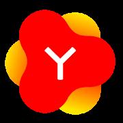 Launcher  - pnQkLHcP3TycXoMGSsx2gkAXEzH6lUG ZSUIJVb6DN3 5rb3vCV2z QUMbtxg7KTh3Y s180 - Top 25 Best Android Launchers 2019