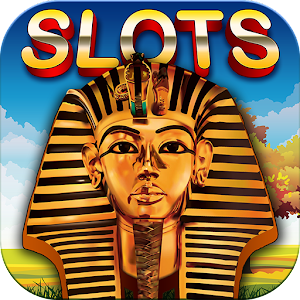 Ancient Slots - Lucky Casino