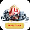 Movie Ticket Booking Online