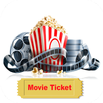 Casino online movie ticket booking the lodge at turning stone casino