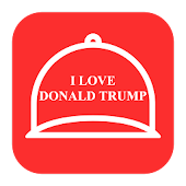Download Full I Love Donald Trump 0.0.1 APK