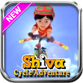 Shiva Adventure Cycle Pro APK for Bluestacks