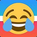 Crazy Emoji Photo Editor APK for Bluestacks