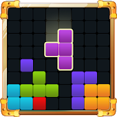 Game Block Puzzle Classic apk for kindle fire