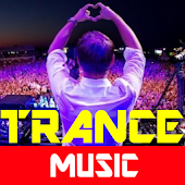Trance Music and wallpaper App