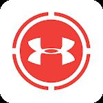 UA Play Icon
