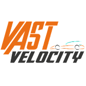 Vast Reaction - F1 In Schools APK Icon