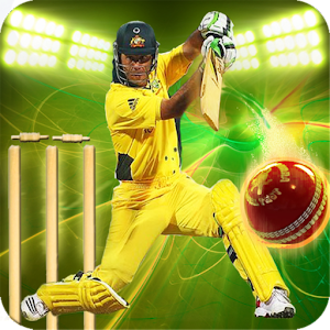 Cricket 2016 Top Free Games