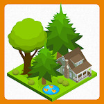 TE Town from TE Connectivity APK Image