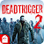 DEAD TRIGGER 2 file APK for Gaming PC/PS3/PS4 Smart TV