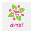Shop Farmacia Centrale Pari APK Version 1.1.0
