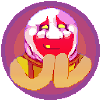 Dropsy on PC / Windows 7.8.10 & MAC