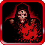 Scary Ringtones Free Apk