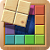 Block Puzzle Wood 88 : Free file APK Free for PC, smart TV Download