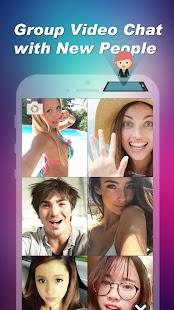 SnapMeNow - Get Friends for Snapchat APK Descargar