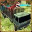 Dinosaur Jungle Transport 3D