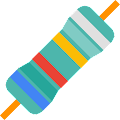 Resistor Color Code APK for Lenovo