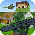 Game The Survival Hunter Games 2 APK for Windows Phone