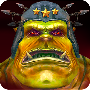 War of the Races APK
