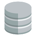 App Unwrapped Database apk for kindle fire