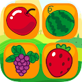 FRUIT Link Link (Match Game) 1.03 icon