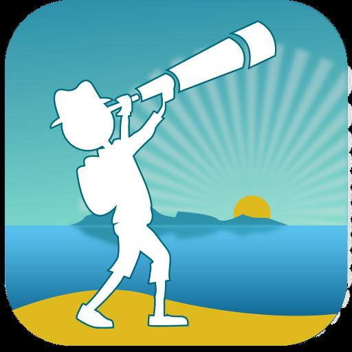 Android aplikacija Curioso – Otkrij Zadar na Android Srbija