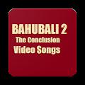 trailer & videos of bahubali 2