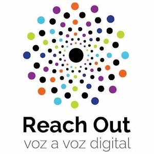 ReachOut Oficial For PC (Windows & MAC)