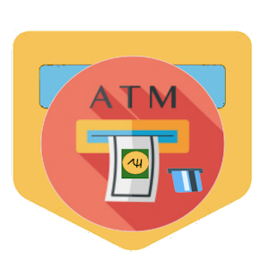 Download CMS atm finder Cash/No cash For PC Windows and Mac