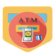 Download CMS atm finder Cash/No cash For PC Windows and Mac 0.2