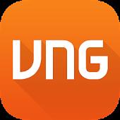 VNG App