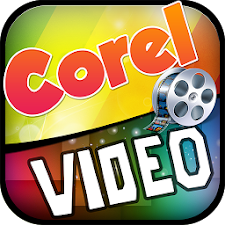 Learn for Corel Video