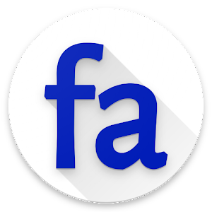 FaceAtom For PC / Windows 7/8/10 / Mac – Free Download