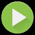App Magic VR Video Player APK for Windows Phone