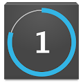 Free Countdown Days - App & Widget APK for Windows 8
