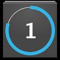 Countdown Days - App & Widget APK Descargar