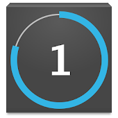Countdown Days - App && Widget APK for Nokia