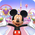 Disney Magic Kingdoms: Build Your Own Magical Park APK for Ubuntu