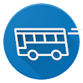 Android aplikacija Red vožnje - Niš na Android Srbija