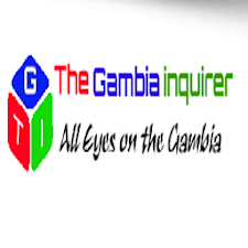 The Gambia Inquirer